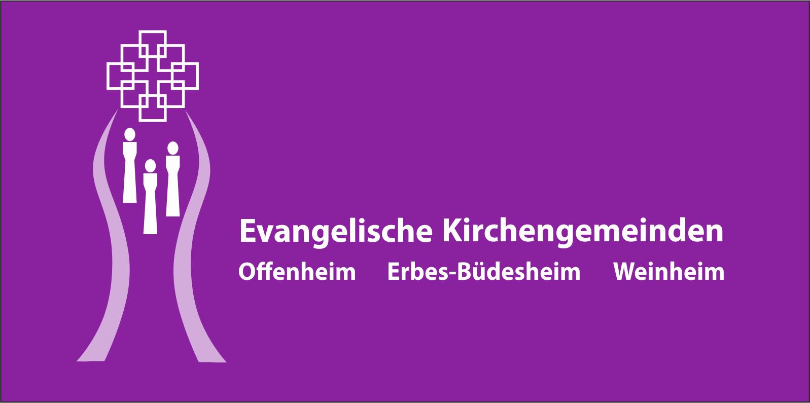 Evangelische Pfarrei Offenheim